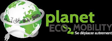 Planetecomobility