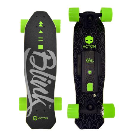 Skate électrique - Blink Lite