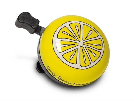 Sonnette - nutcase bell lemon squeeze