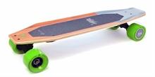 Skate électrique - Blink S
