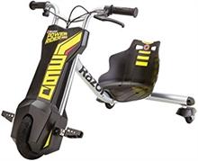 Véhicule Drift - Power Rider 360