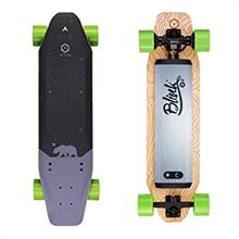 Skate électrique - Blink S2