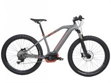 Vélo électrique Peugeot eM02 27.5+ Powertube Deore