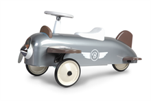 BAGHERA SPEEDSTER AVION