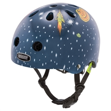 Casque baby nutty Outer Space