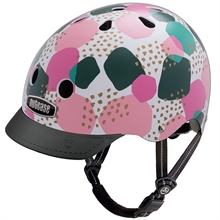 Casque street nutty Pebbles