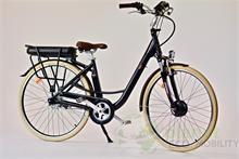 Vélo électrique EASY 28
