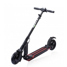 Trottinette électrique E-Twow S2 - Super Booster Plus