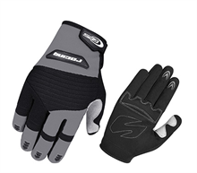 GANTS VELO LONG GES RACING