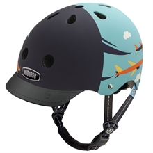 Casque little nutty sky flyer (matte)