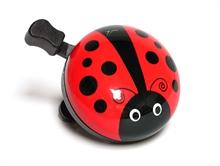 Sonnette - nutcase bell ladybug