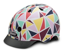 Casque street nutty kaleidoscope