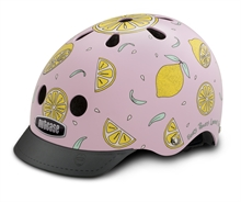 Casque street nutty pink lemonade