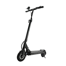 Trottinette électrique Speedway Mini Pro Lite Black