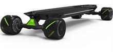 Skate électrique - Blink Qu4Tro