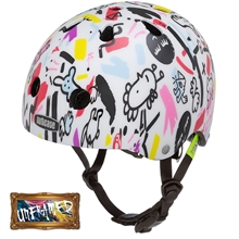 Casque baby nutty Oodlies