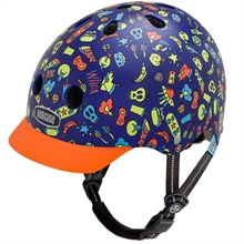Casque little nutty Cool Kid
